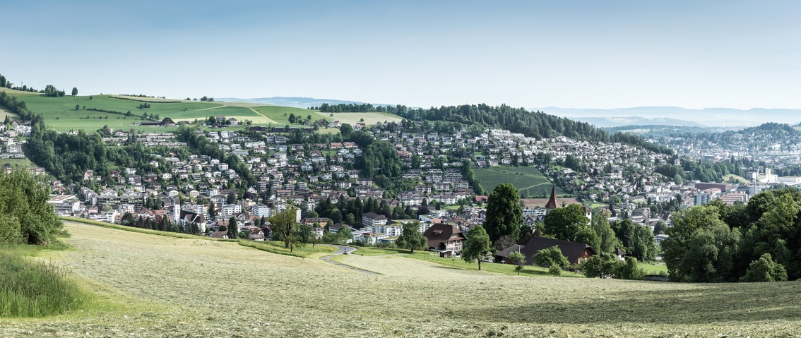 Obersteinhof-Dattenberg